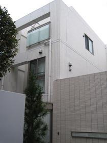 オープンレジデンス赤坂テラス 214号室