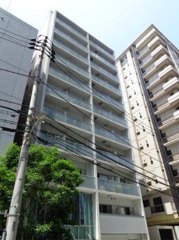リエトコート元赤坂 301号室