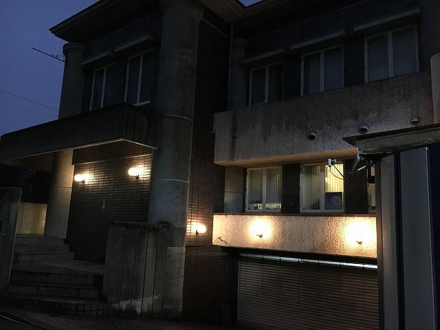 Power House DAIZAWA 104号室